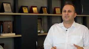 Türkiye`de bağımsız emlak ofisleri hangi sıkıntılarla karşı karşıya?