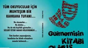 MİZAH&GÖKSEL ERKILIÇ AĞUSTOS/2013