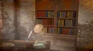 Matematik Hikayeleri - 4- Arşimet