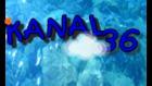 Kanal36