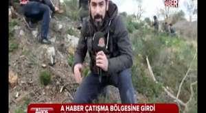 Türkmen Cephesi
