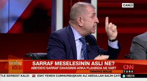 Prof.Dr. Celalettin Yavuz Orta Doğu'yu değerlendirdi - İzleyiniz