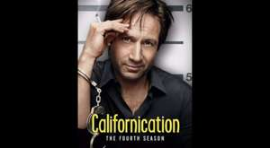 Californicationn if I go!!