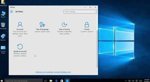 installing windows 10 For Beginners + Download windows 10 From Microsoft