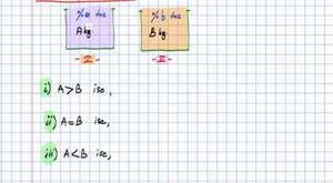 8. Sınıf Matematik Üslü Sayılar Konu Anlatımı