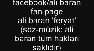 Ayhan Alptekin - Dam Başine Sari Sari KediLerr _ Facebook