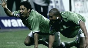Paul Pogba`nın Hikayesi | ``Modern Futbolun Altın Çocuğu``  | #FutbolunHikayeleri