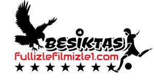 Enes Batur Hayal mi Gerçek mi? 2018 Yeni Youtber Filmi Full izle