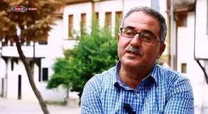 Para Dedektifi - Osmaneli - 19 Nisan 2015