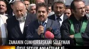 Yurdum Haber 28 Şubatta Sultanbeyli'de Neler Yaşandı-