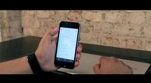 Çakma Samsung Galaxy S5 incelemesi - Teknolojiye Atarlanan Adam