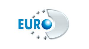 EURO D  Yelpaze YAPIM