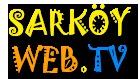 sarkoy
