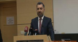 Elektrik Makineleri 13.03.2019 Öğr. Görevlisi Zekeriya ÖZDEMİR