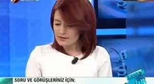 Maydanoz Suyu