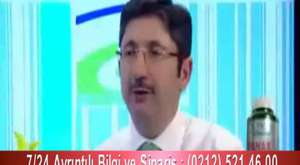 Dr. Mustafa Eraslan Ürünleri