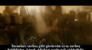 Cevdet Bayram