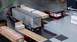 Alibeyköy Kiralık Forklift Kiralama 7/24 0541 945 32 25