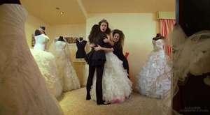 Ali Atay - OF | Leyla İle Mecnun 103. Bölüm (Sezon Finali) Şarkısı