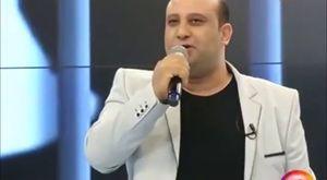 ŞAHE BEDO