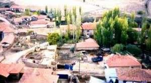 Bizim köy''Büyükboyalık''