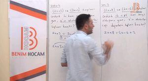 Bayram Meral KPSS 2018/2019 - Coğrafya Dersi Tanıtımı (Güncel Veriler İle)