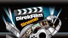 direk-film