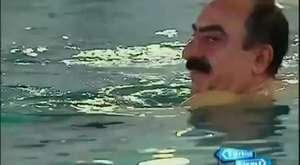 Afyon Termal Sulari ( izLe & izLet ) - YouTube