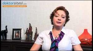 Soğan Kürü Ve Kadın Hastalıklarına Faydaları - Kadınca TV