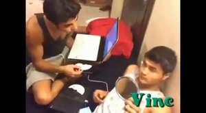 Flash Tv oyunculuğu ile Kanal 7 Kalp Gözü senaryosu çekmek