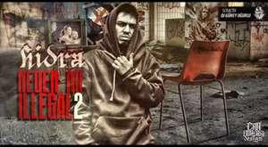 Norm Erman&Ender;-Rap Dersi