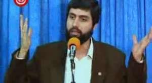 Suriyede Ölenler Şehid mi?Alparslan Kuytul Hocaefendi Cevaplıyor