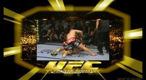 Anthony Pettis vs  Benson Henderson FULL FIGHT -  UFC 164