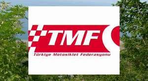 Türkiye su jeti ve fly board 2. ayak Elazığ yarışı 31 Mayıs 2015 standart 111-179 bg