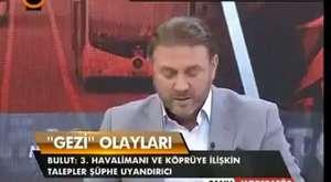 Ergenekon, Siyonist Oyunlar, Hizbullah Tüm Gerçekler