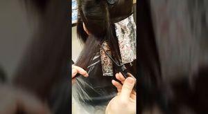 Günlük Yapılacak Saç Modelleri - WebTv