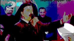 Kıraç - Gönül Gurbet Ele Varma 2010 [ Yep Yeni!!! ]