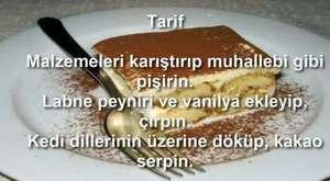 Sultan Kebabı Tarifi | En Nefis Yemekler