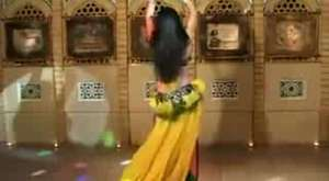 Belly Dance TV