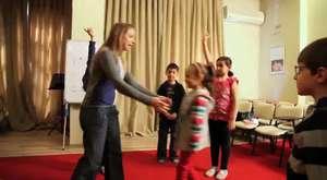Yaratıcı Drama, Yaratıcı Drama Kursu, Yaratıcı Drama Dersi, Yaratıcı Drama Eğitimleri