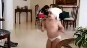 Funny Pranks - Pranks 2014 - Funny Videos - Funny Fails