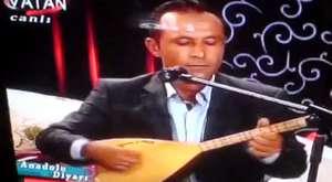 Osman Çimen Vatan Tv 2