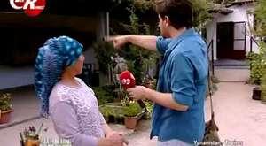 İstikamet Balkanlar Kırcaali (18.06.2015)