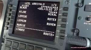 Nijerya Uçak Kargo 02123569324 02163806833 Nijer