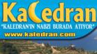 kaledran