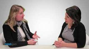 Yaygın anksiyete bozukluğu (Kaygı Bozukluğu) | Sağlık | Nasil.com