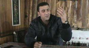 Osman ÇINAR FELEK