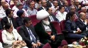Akşehir Belediyesi - Nasreddin Hoca Bu Kez Yoğurda Su Mayaladı