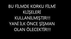ÖLÜYİYEN-1