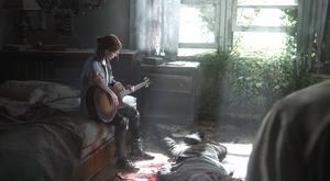 Resident Evil 4 Remake Trailer